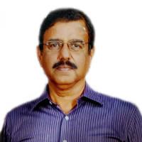 Ar. & Er. C. M. DHARMALINGAM BE (Hons) ME (Struct) AIIA MIE  Architect & Structural Engineer Dharmalingam Associates, Coimbatore