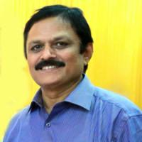 Dr. S. Venkatachalam Doctor of Medicine., DA., Founder and Chairman of Medwin